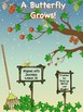 Journeys- UNIT 5- BUNDLE- Tree, Animals, Willie, Butterfly, Friend- PRINT AND GO