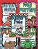 Journeys Unit 1 Bundle - Second Grade Supplemental Materials