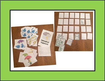 What Makes a Family? Journeys Unit 1 Lesson 1 Kindergarten