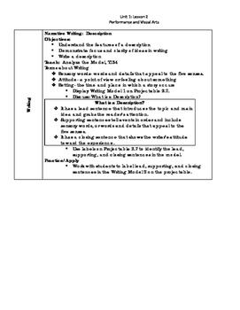Journeys Unit 1 Lesson 2 bundle