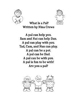Journeys First Grade Unit 1 Stories