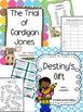 Journeys Unit 1 (Third Grade)