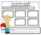 Journeys Unit 1 Week 1- Below Leveled Reader Activities