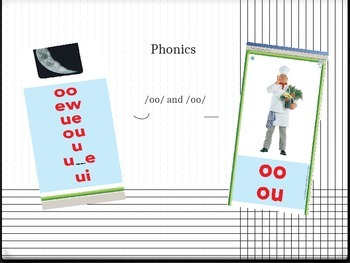 Journeys Unit 4 Lesson 19 Two Bear Cubs PowerPoint
