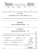 Journeys Unit 5 Lesson 21 Daily Language Review
