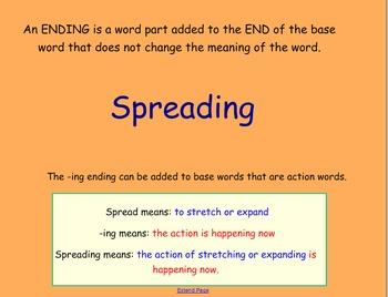 Journey's Vocabulary Unit 1 Lesson 3