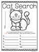 Journeys, What is a Pal?  Centers and Printables, Unit 1 Week 1