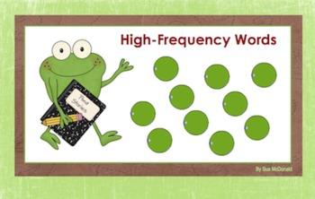 Journeys Word Work, Smart Board, Interactive Games, 18 Slides, Gr. 2, Lesson 3
