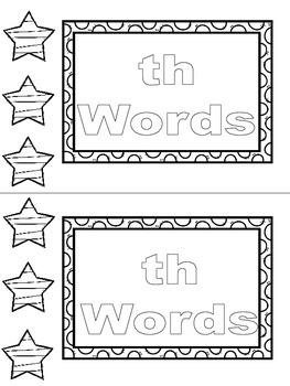 Journey's Word Work Unit 3