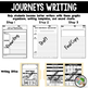 Writing Practice (Journeys Writing First Grade Unit 4 Supplemental Resource)