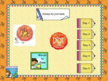Journeys first grade smartboard Unit 6 Lesson 26