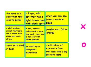 Journeys first grade vocabulary words 3.2