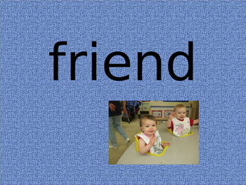 Journey's - Lesson 6 - Animals Building Homes - spelling powerpoint - second gr