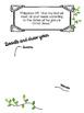 Joy Journal: A Teacher's Doodle-it Journal