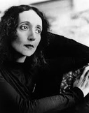 Joyce Carol Oates Packet