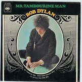 """Joyce Carol Oates: Song - """"It's All Over Now, Baby Blue"""" by Bob Dylan"""