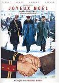 Joyeux Noel - Movie Guide