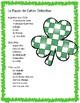 Joyeux St Patrick