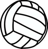 Jr High/High School Volleyball Unit