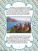 Juan Bautista de Anza : California Explorer Engaging Close Reading & Activities