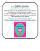 Jubilee's Junction - 2016-2017 TEACHER BINDER **COVER** Pa