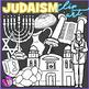 Judaism / Hanukkah Clip Art