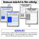 Judaism WebQuest Activities {NO PREP}