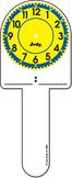 Judy® Clock Sticks  SALE 50% OFF! 146009