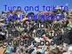 Judy Moody Saves the World: Virtual Evidence Bag Journeys 3rd Grade Lesson 16