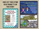 Judy Moody Saves the World: Virtual Evidence Bag Journeys 3rd Grade Lesson 16