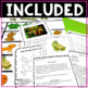 Judy Moody - Was in a Mood Book Study {Great for Back-to-School}