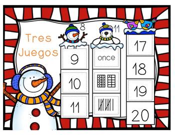 Juego De Matematicas Teaching Resources | Teachers Pay Teachers