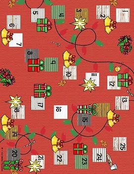 Juegos para navidades ~ Christmas Games