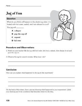 Jug of Fun