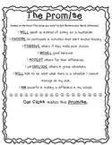 Juice Box Bully Promise