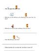 Juice Box Science Project Using 5 Senses