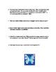 Julia Alvarez ~ Before We Were Free Chapters 10-11 Materia