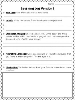 The Julian Chapter: Comprehension Questions by chapter