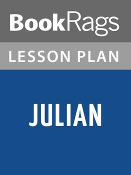 Julian Lesson Plans