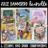 Julie Danneberg Bundle