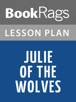 Julie of the Wolves Lesson Plans