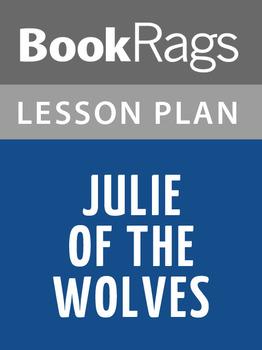 Julie of the Wolves Lesson Plans