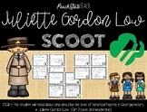 Juliette Gordon Low SCOOT