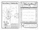 Julio 2016 Boletín para Niños Católicos: Weekly Mass Activity Pages