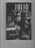Julio:  A Brooklyn Boy Plays Detective to Find His Missing Father