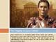 Julius Caesar Act 1