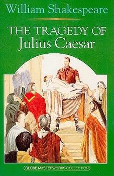 Julius Caesar - Active Learning Tasks Act 3 (UK Spelling)