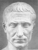 Julius Caesar Anticipatory Set / Preview / Theme Preparati
