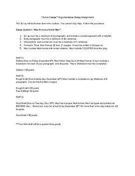 Help on a cover letter for resumes