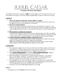 Case study of gifted student